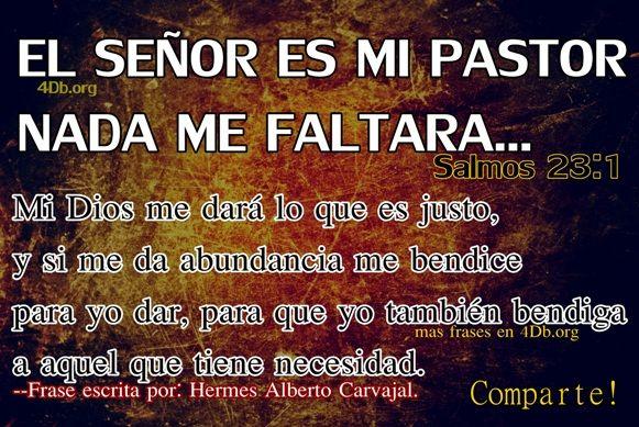 Imagen Con Frase Gracias Dios Imagenes Para Facebook