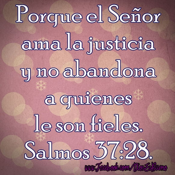 Testimonios para Crecer: Salmo 91 - ALABANZA A DIOS QUE