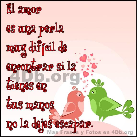Frase Para Enamorar A Una Mujer 6 1024x1024 Frases Para Enamorar El ...