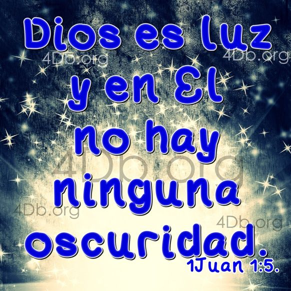 Imagenes Con Mensajes Cristianos Frases 1 Pictures
