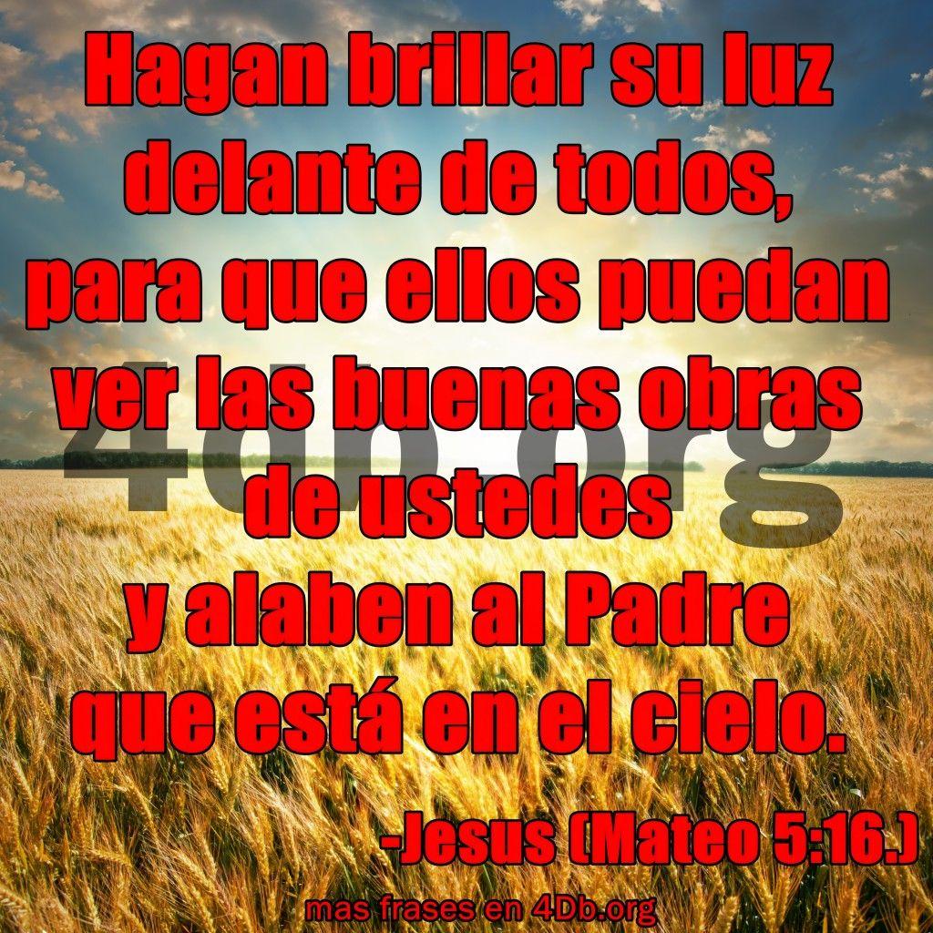 Versiculos De La Biblia De Animo: Cecilia Ramos