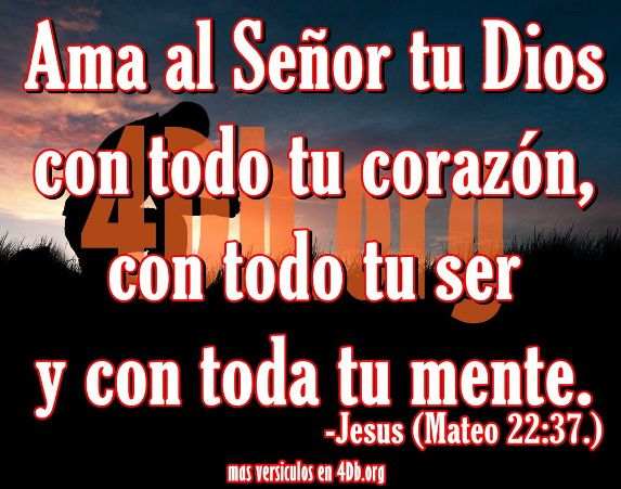 Versiculos De La Biblia De Animo: Top Palabras De Consuelo De Dios Images For Pinterest Tattoos