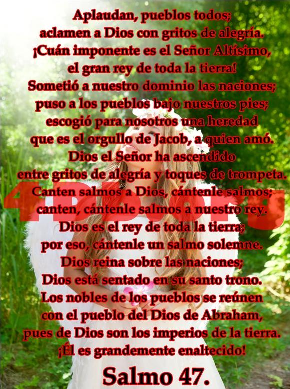 Versiculos De La Biblia De Animo: Pensamientos Para El Dia De La Madre Dedicatorias A Mam